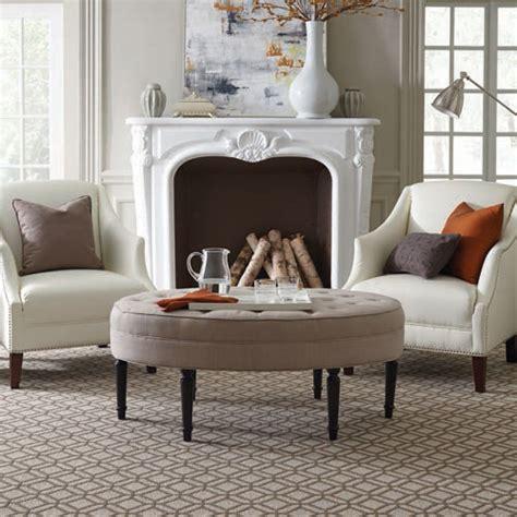 Spectra Contract Flooring Denver by Astounding Carpet Floor Solutions Images Carpet Design