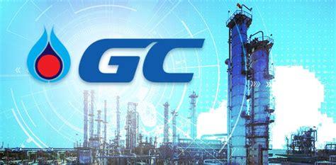PTTGC วางเป้า M&A ปีนี้ เตรียมออกหุ้นกู้ 4 พันล้านเหรียญรองรับลงทุน-คืนหนี้เดิม