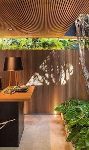 Pin by Ricardo Portalegre on Interior Design | Tropical ...