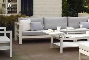Best muebles de jardin ofertas ideas awesome interior for Ofertas muebles de jardin