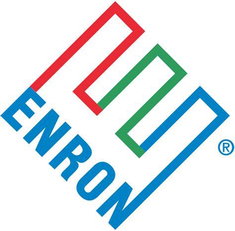 Enron scandal - Wikipedia