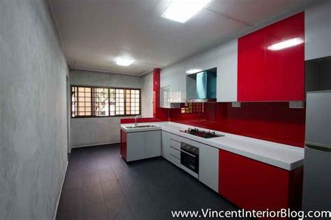 hdb kitchen design 4 room hdb design singapore search our 1594
