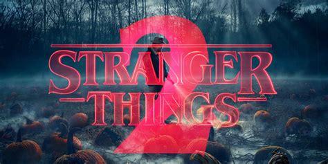Stranger Things Season 2 Ending Explained | Screen Rant