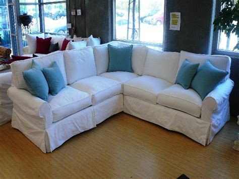 sectional sofa slipcovers canada sectional couch covers ashley furniture sectional sofas