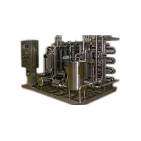 manufacturer  pharmaceutical machines pharmaceutical
