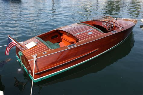 Classic Wooden Speed Boats For Sale by Wooden Ship For Sale Classic Wooden Speed Boats For