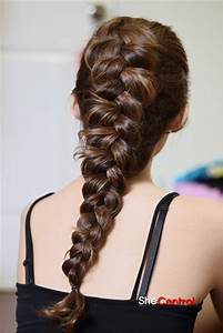 Braid Hairstyles 2013 14 Braided Hairstyle Latest Fashion Braids