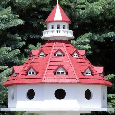 martin bird houses for sale bird cages