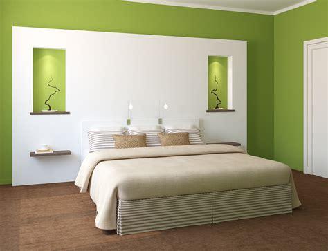 decoration pour chambre déco secrets pour une chambre douillette et relaxante