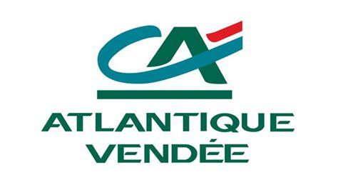 bureaux de travail crédit agricole atlantique vendée