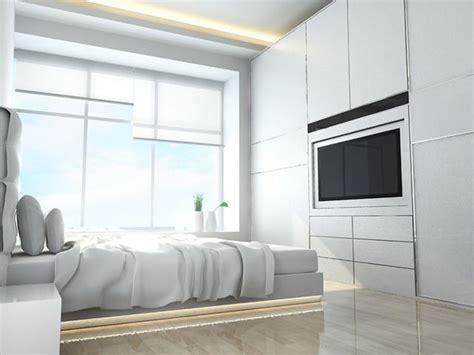 minimalist bedroom ideas    dont  clutter  sleep judge