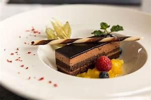 Gut Essen In Ulm : maritim hotel ulm zimmer mit aussicht reisen und essen ~ Yasmunasinghe.com Haus und Dekorationen