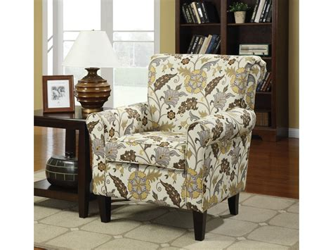 Coaster Living Room Accent Chair 902082