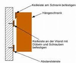 Schrank Schiebetüren Schienensystem : begehbarer kleiderschrank mit regalsystem selber bauen ~ Eleganceandgraceweddings.com Haus und Dekorationen