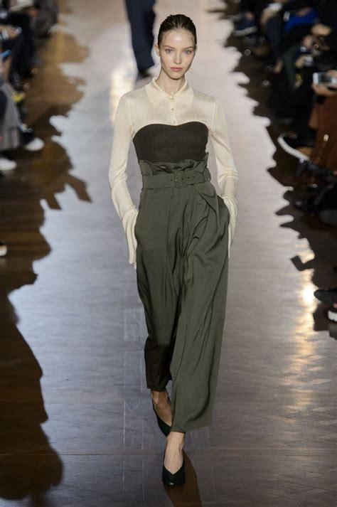 Trends: Fall/Winter - 2016 Fashion Trend of the Year ...