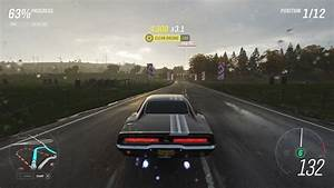 Forza Horizon Pc : forza horizon 4 review seasons and social hooks make the ~ Kayakingforconservation.com Haus und Dekorationen