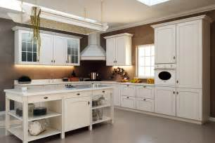 kitchen interior photos traditional kitchen interior design newhouseofart traditional kitchen interior design