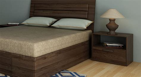 37087 end table bed get modern complete home interior with 20 years durability
