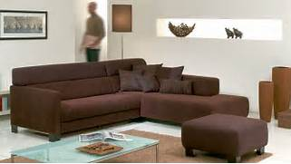 Lounge Furniture For Living Room by Contemporary Apartment Living Room Furniture Sets D S Furniture
