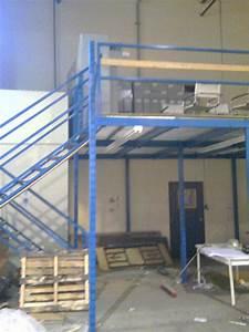 Escalier Industriel Occasion : escaliers industriels d 39 occasion d 39 quipement industriel rc equipement industriel rc ~ Medecine-chirurgie-esthetiques.com Avis de Voitures