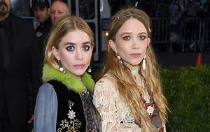 Full House Zwillinge : what happened to the olsen twins your questions answered in touch weekly ~ Orissabook.com Haus und Dekorationen
