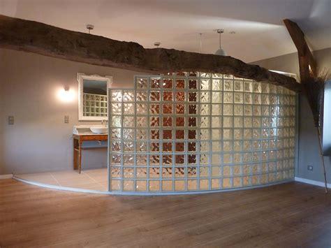 meuble cuisine bois massif mco productions salle de bains à l italienne baignoire