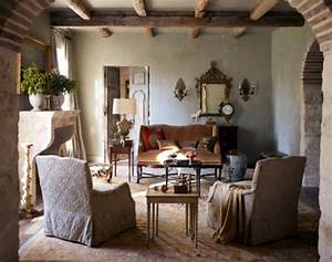 Farmhouse Living Room Decorating Ideas For Your Home