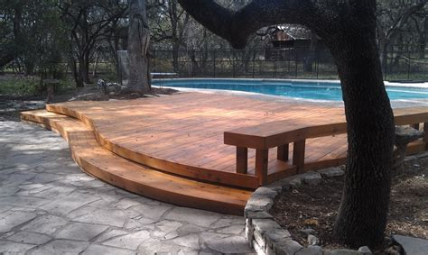 restaining deck with sikkens 31 best images about decks on stains deck