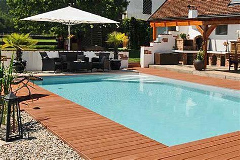 Swimmingpool Luxus Im Eigenen Garten by Ein Pool Ihr Eigenes Urlaubsparadies Vienna At