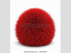 Fluffy Ball Stock Images, RoyaltyFree Images & Vectors