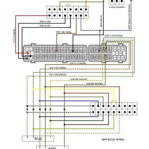 toyota avalon radio wiring diagram  wiring diagram