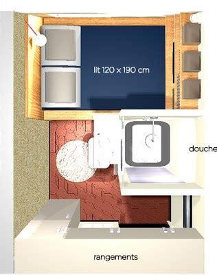 acheter une chambre de bonne solutionappart aménagement d 39 une chambre de bonne de 6m2