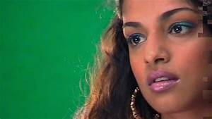 Matangi/Maya/M.I.A. first-look review: troubles of a pop ...