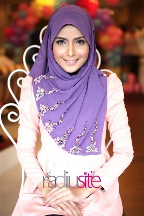 girls   hijab  cute  pretty quora