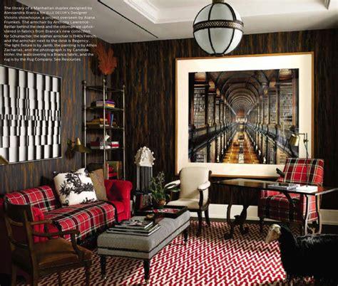 house floor plan designer decor living rooms