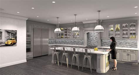 Outdoor Kitchen Backsplash Ideas - kitchen antique white cabinets with black appliances 2 97 grey kitchen colors with white