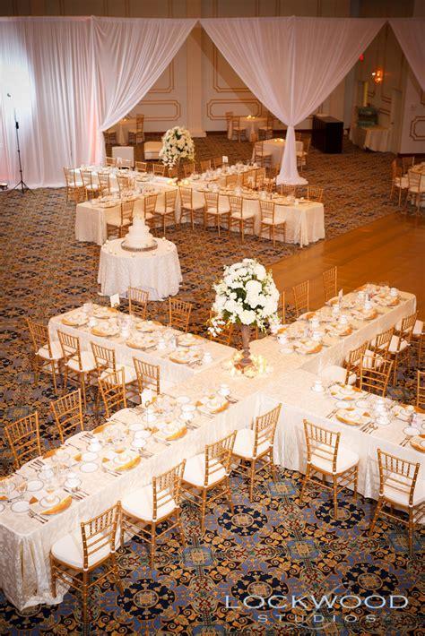 new ta hotel venue the historic floridan hotel the