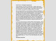 professional masters essay proofreading sites for masters