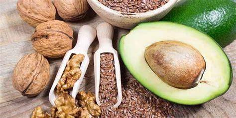Trigliceridi Alimentazione Trigliceridi Alti E Bassi Cosa Mangiare La Dieta Per