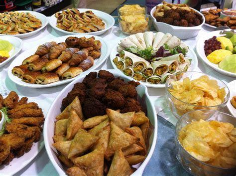 buffet cuisine buffet food images photos of buffet food