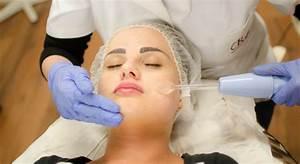 Себорейный дерматит волосистой части головы или псориаз