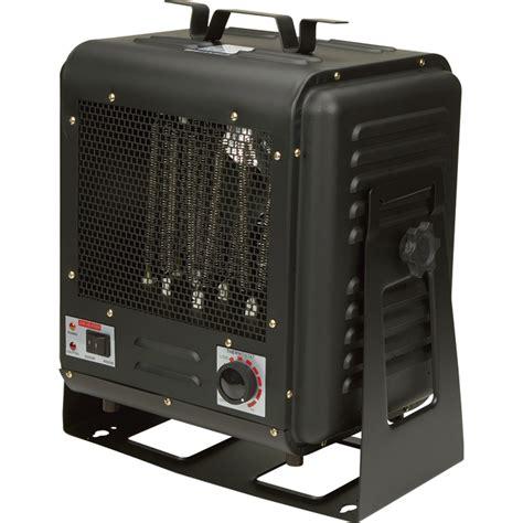 garage heater electric profusion heat garage heater 15 922 btu 240 volts