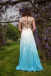six alternative wedding dresses for unconventional brides With alternative wedding dresses