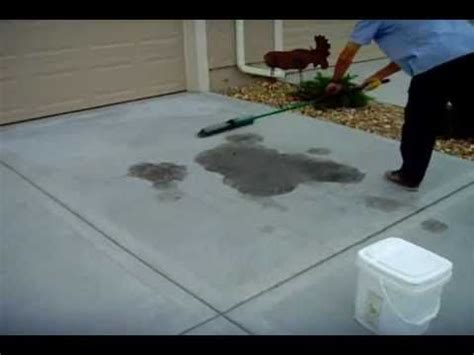 1000 ideas about remove stains on stain