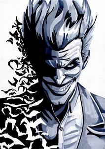Arkham Origins Joker Quotes. QuotesGram