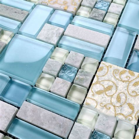mosaic glass backsplash kitchen mosaic tile backsplash kitchen design colorful