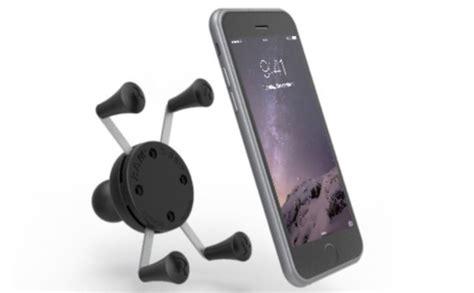 car iphone mount ram iphone 6 and plus car mount phonesreviews uk