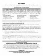 Electrician Resume Sample Electrical Apprentice Resume Electrician Resume Rigs And Oil Rig On Pinterest My Resume Fix My Resume Best Template Collection How To Fix My Resume Rig Electrician Sample Welder Resume Examples Electrical Foreman Rig