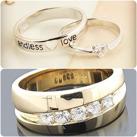 engagement rings design  men women  stylo planet
