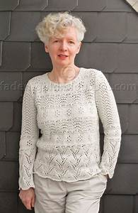 Wolle Für Topflappen : wolle stricken muster tricks ein blog f r woll ~ Watch28wear.com Haus und Dekorationen